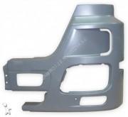 Peças pesados cabine / Carroçaria peças de carroçaria Mercedes ACTROS MEGASPACE MP3