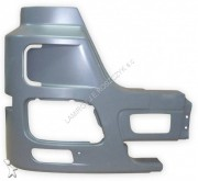 Elementy karoserii Mercedes ACTROS MEGASPACE MP3