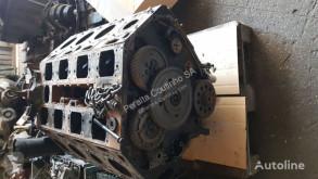 repuestos para camiones motor bloque motor Scania