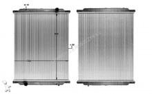 Renault cooling system KERAX