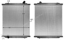 Renault PREMIUM DCI układ chłodzenia nowy