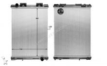 Peças pesados sistema de arrefecimento MAN F2000