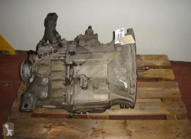 Repuestos para camiones transmisión caja de cambios Mercedes Atego 1524