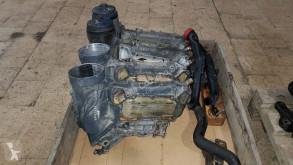 Piese de schimb vehicule de mare tonaj Refroidisseur d'huile Actros Atego Axor pour camion MERCEDES-BENZ second-hand