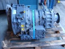 Skrzynia biegów Volvo gearbox, Getriebe .