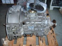 Repuestos para camiones transmisión caja de cambios Mercedes Versnellingsbak S5-42