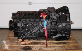Caixa de velocidades Iveco ZF 16S221od 1316051906/907