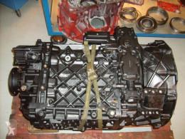Repuestos para camiones transmisión caja de cambios MAN ZF 16S151 OD