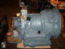 Boîte de vitesse Van Hool ZF 5HP502C/592C/602C