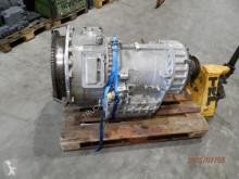 Boîte de vitesse Volvo gearbox