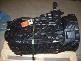 Repuestos para camiones transmisión caja de cambios MAN ZF 16S2320td 1344001013