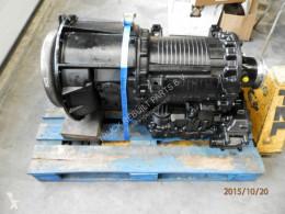Repuestos para camiones Volvo Allison MD3000 Gen 4 transmisión caja de cambios usado