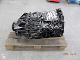 MAN gearbox ZF 12AS2130TD