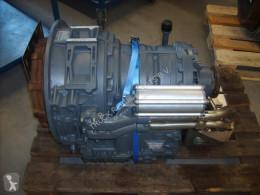 Repuestos para camiones Mercedes ZF 5HP502C transmisión caja de cambios usado