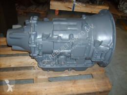 Repuestos para camiones transmisión caja de cambios Terberg Allison MT 643