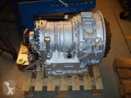 قطع غيار الآليات الثقيلة نقل الحركة علبة السرعة nc ZF 5HP502C, ZF 5HP592C, ZF 6HP602C