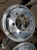 Alcoa tyres JANTE ALCO DURABRIGHT 6 TROUS 17,5X6,75