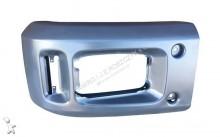 Peças pesados MAN F2000 F90 cabine / Carroçaria peças de carroçaria novo