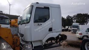 Renault Premium Cabine pour camion - DXI - FE cabine / carrosserie occasion
