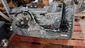 Mercedes Boîte de vitesses G 221-9 pour camion boîte de vitesse occasion