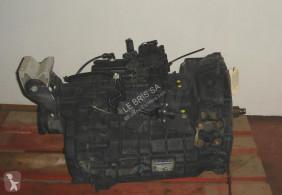 Gearkasse Renault Midlum 220