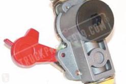 Repuestos para camiones sistema neumático enganche remolque
