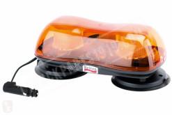 Repuestos para camiones Britax sistema eléctrico iluminación luz de marcha atrás nuevo