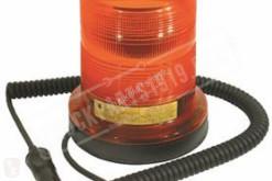 Peças pesados sistema elétrico iluminação luz de marcha-atrás novo
