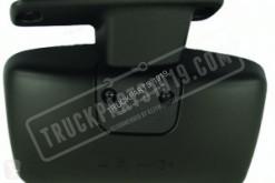 Repuestos para camiones cabina / Carrocería piezas de carrocería retrovisor nuevo