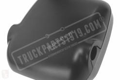 Peças pesados cabine / Carroçaria peças de carroçaria retrovisor