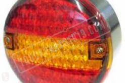 Repuestos para camiones sistema eléctrico iluminación