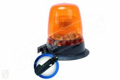 Peças pesados sistema elétrico iluminação luz de marcha-atrás Britax