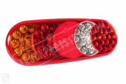 Britax Lights