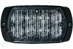 Britax reverse light