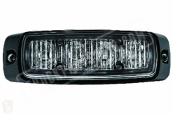 Britax new reverse light