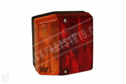Peças pesados sistema elétrico iluminação Aspock