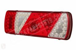 Repuestos para camiones sistema eléctrico iluminación Aspock