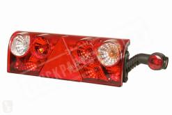 Repuestos para camiones Aspock sistema eléctrico iluminación nuevo