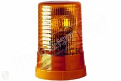 Peças pesados sistema elétrico iluminação luz de marcha-atrás Hella