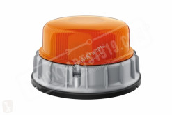Repuestos para camiones sistema eléctrico iluminación luz de marcha atrás Hella