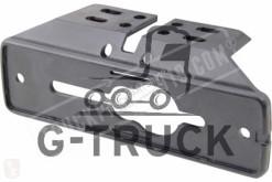 Repuestos para camiones Hella otras piezas nuevo