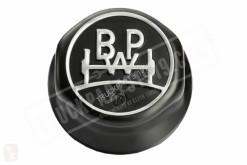 Repuestos para camiones Pièce BPW