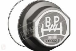Peças pesados BPW outras peças novo