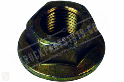 Delco Remy new other spare parts