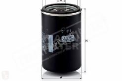 Repuestos para camiones filtro / junta filtro filtro de aire nuevo