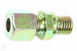 Haldex neu Andere Ersatzteile