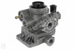 Repuestos para camiones Haldex sistema neumático depósito de aire válvula de purga nuevo