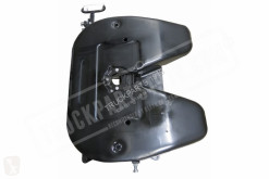 Jost new other spare parts