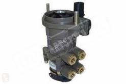 Repuestos para camiones Knorr-Bremse sistema neumático depósito de aire válvula de purga nuevo