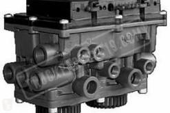 Repuestos para camiones Knorr-Bremse otras piezas nuevo